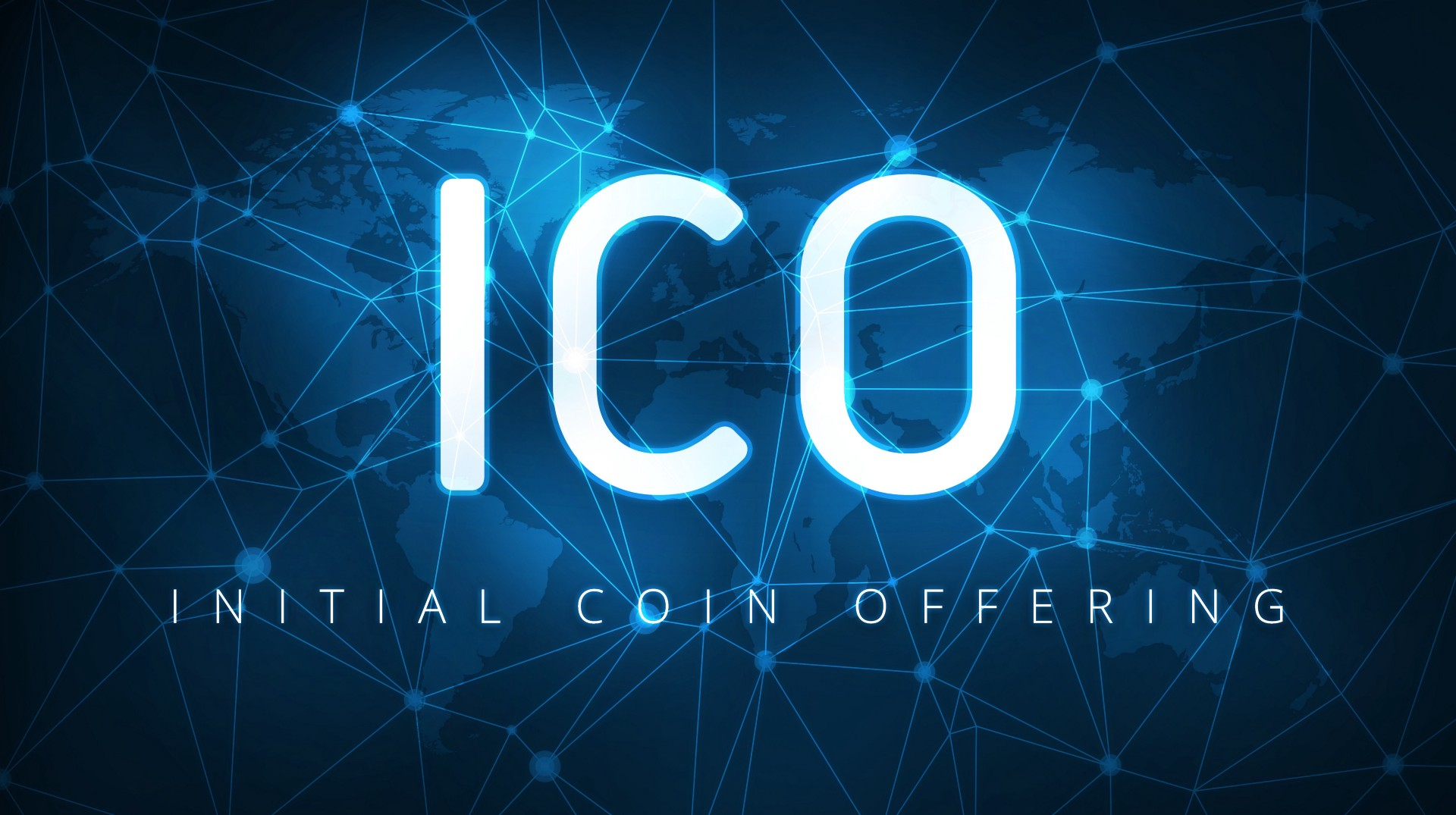 ICO Development Services Company