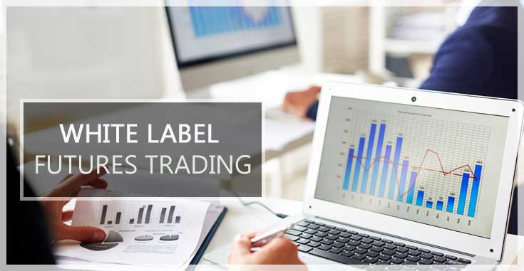 White Label Futures Trading