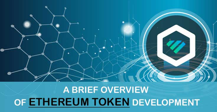 Ethereum Token Development