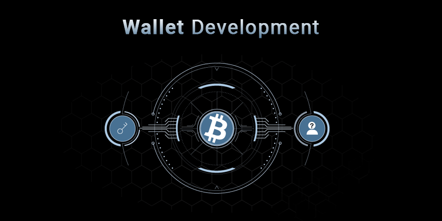 Become the leader of the growing Fintech industry by consulting a renowned wallet development company