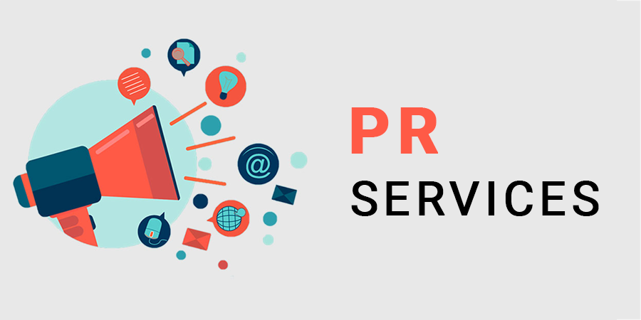 PR vs. AD… Whats Right for Your Company? - News - KMK