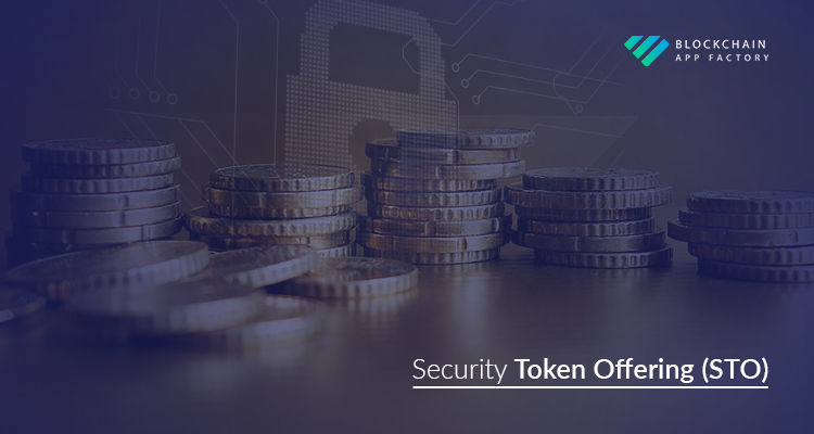 Ensure a better relationship with your investors by Security Token Issuance Platform