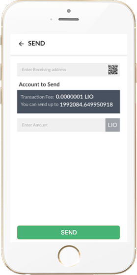 Cryptocurrency Wallet Development